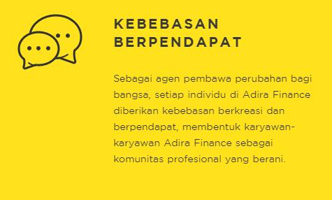 adira2